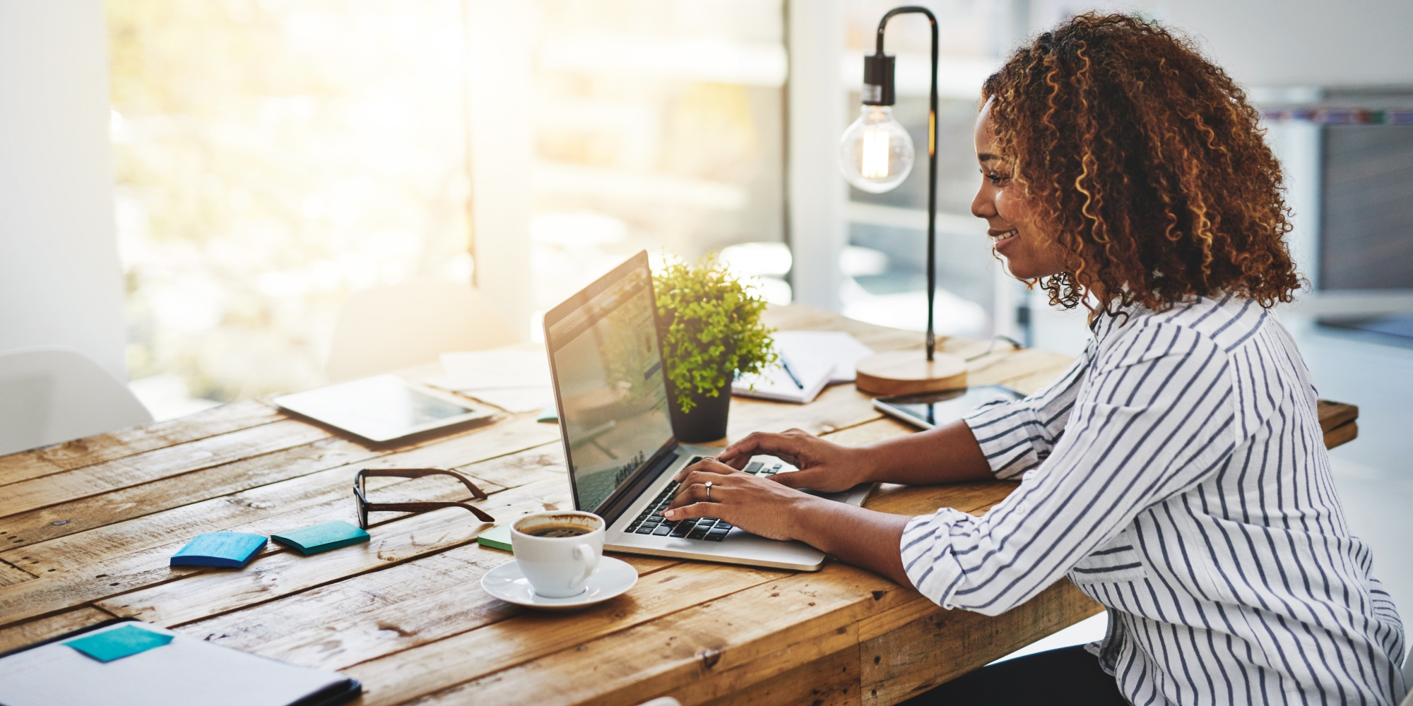 2020 Blogging Trends Every Marketer Needs to Know